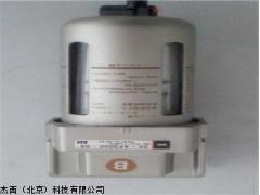日本 SMC 过滤器,SMC 过滤器,SMC,过滤器