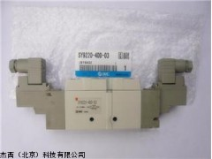 日本 SMC 电磁阀,SMC 电磁阀,SMC, 电磁阀