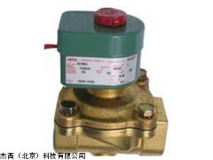 美国 ASCO 电磁阀,ASCO 电磁阀,ASCO,电磁阀