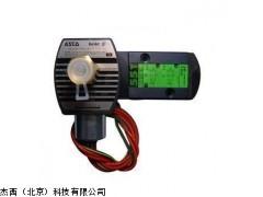 美国 ASCO 防暴电磁阀,ASCO 防暴电磁阀,防暴电磁阀