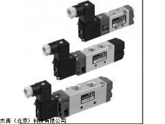 ASCO-JOUCOMATIC 电磁阀,电磁阀
