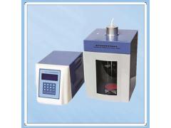 长沙实验室超声波细胞粉碎机价格,超声波细胞破碎仪厂家