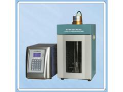 长沙科研专用超声波细胞粉碎机,超声波细胞破碎仪报价