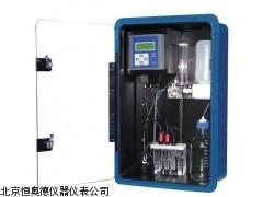 H27289    安徽  在线钠离子检测仪