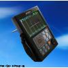 北京杰西JT-TSY500超声波探伤仪,数字式超声波探伤仪