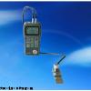 北京杰西JT-CHY107超声波测厚仪,杰西测厚仪价格
