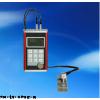 北京杰西JT-CHY117高超声波测厚仪,杰西测厚仪价格