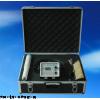 北京杰西JT-DHH-7数字式直流电火花检测仪,电火花检测仪