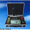 北京杰西JT-DHH-5指针式直流电火花检测仪,电火花检测仪