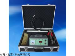 北京杰西JT-DHH-3型数字式交流电火花检测仪,电火花检测