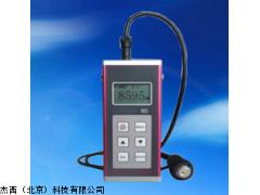 北京杰西JT-CHY-2001铁基镀层测厚仪,杰西测厚仪价格