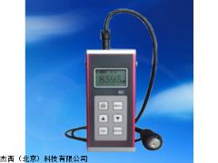 北京杰西JT-CHY-2003防腐层测厚仪,防腐层测厚仪价格