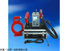 北京杰西JT-TSY-I交直流磁粉探伤仪,杰西磁粉探伤仪价格