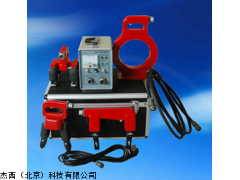 北京杰西JT-TSY-Ⅲ磁粉探伤机,磁粉探伤仪价格
