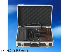 北京杰西JT-TSY-318DC系列微型磁轭探伤仪,