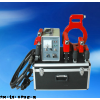 北京杰西JT-TSY-II型磁粉探伤仪,磁粉探伤仪价格