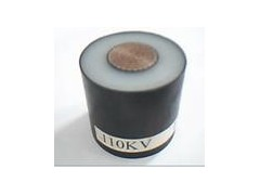 YJLW64/110KV 1*630超高压交联电缆价格