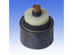 超高压交联电缆价格1*750交联电缆