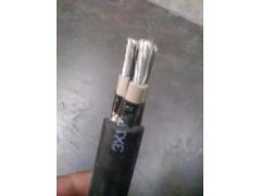 供应防水橡套电缆JHS4*4