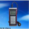 北京杰西JT-CHY-100涡流测厚仪,涡流测厚仪价格