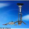 北京杰西JT-DHH-9在线电火花检测仪,电火花检测仪价格