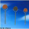 北京杰西JT-SK-1磁场指示器|八角试块,八角试块价格