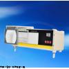 北京杰西JT-GPD-9 LED射线底片观片灯,观片灯价格