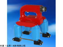 北京杰西JT-CTT-E型旋转磁场探头,E型旋转磁场探头价格