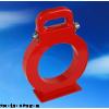 北京杰西JT-CTT-O型环形探头,O型环形探头价格