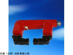 北京杰西JT-CTT-D型电磁轭探头,电磁轭探头价格