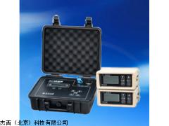 北京杰西JT-JLY-9埋地管道防腐层探测检漏仪,检漏仪价格