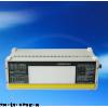 北京杰西JT-GPD-8型LED观片灯,观片灯价格
