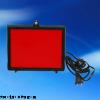 北京杰西JT-HD-110暗室紅燈,杰西暗室紅燈價格