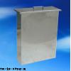 北京杰西JT-XPT-A工业X射线胶片洗片桶,胶片洗片桶价格