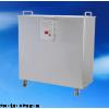 北京杰西JT-HGX-30胶片烘干箱,胶片烘干箱价格
