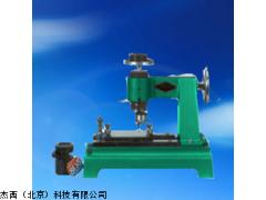 北京杰西JT-QFZ-A漆膜附着力试验仪,附着力试验仪价格