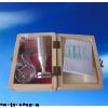 北京杰西JT-GGQ-B百格刀,漆膜划格仪,百格刀价格
