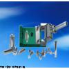 北京杰西JT-QYW—II型漆膜圆柱弯曲测试仪
