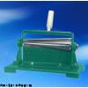 北京杰西JT-QYW-QTZ型 漆膜圆锥弯曲试验仪