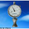 北京杰西JT-CCD-1000粗糙度仪,杰西粗糙度仪价格