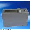 北京杰西JT-GZD-60D 60度光泽度仪,光泽度仪价格