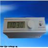 北京杰西JT-GZD-60H型小孔光泽度仪,光泽度仪价格