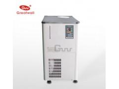 DLSB-1000冷水机 低温冷却液循环泵