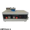 SD-2电动砂当量试验仪(符合国家行业标准)