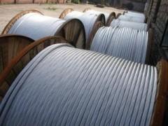 LGJ 150/25钢芯铝绞线