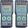 SN/K233 北京高精度电压/电流发生器