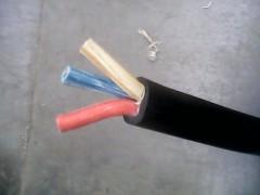 JHS500V3*4防水橡套电缆什么价格