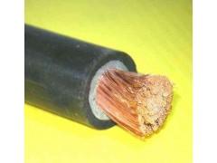 电焊机电缆YH1*35现货价格