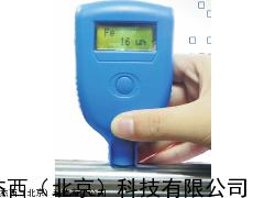 杰西北京直销JT-CHY-250涂层测厚仪