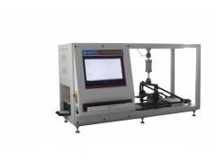 恒宇仪器 HY-782PS鞋子止滑测试仪厂家